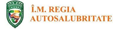 Regia Autosalubritate
